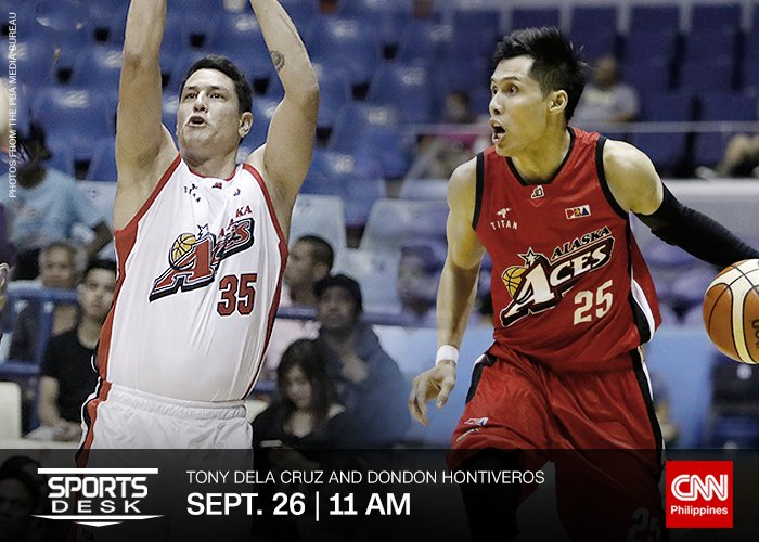 Sports Desk On Twitter Tony Dela Cruz And Dondon Hontiveros Are Bidding Farewell To Pba Any Question For Them Send It In We Ll Ask At