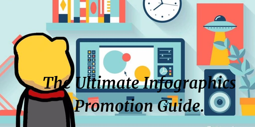 A simple short Guide on How to promote #Infographics. @charumitradubey  #marketing #designthinking   http:// bit.ly/2fNGsxH  &nbsp;  <br>http://pic.twitter.com/jQFjZ6Zuz1