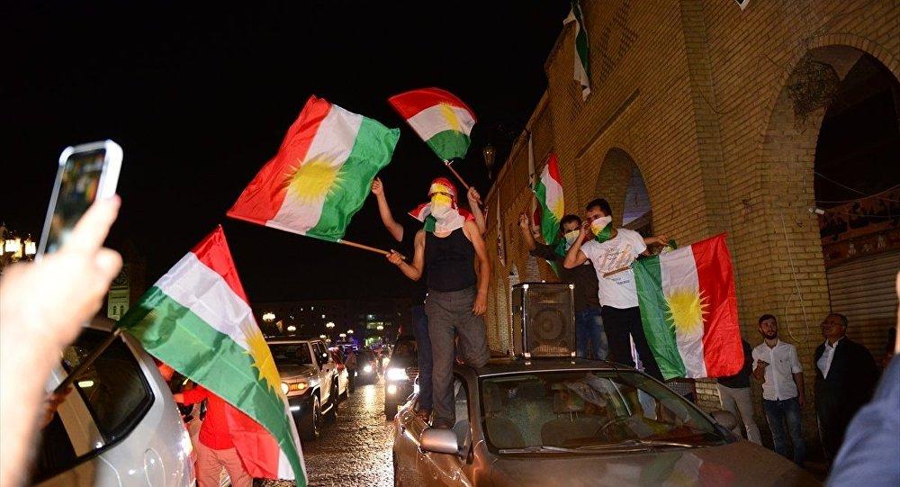 Ahmet Hakan: Bizim ekonomik olarak #Barz...
