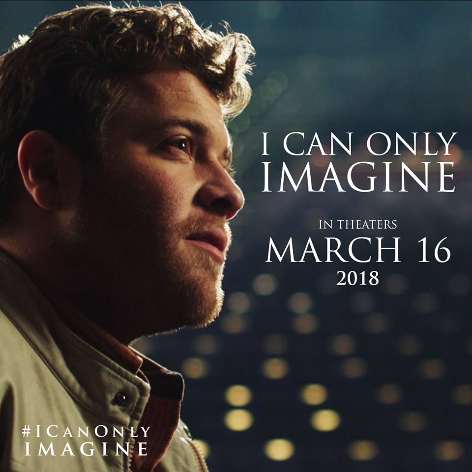 Watch the #trailer 4 the Erwin Brothers new #movie &#39;I Can Only Imagine&#39;!  http:// bit.ly/2vQLbFg  &nbsp;    #Christian #film #Family #MondayMotivation<br>http://pic.twitter.com/TlaraBabwt