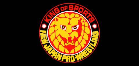 [新日本プロレス] ついにヤングライオン杯が10.12ライオンズゲート8から復活...