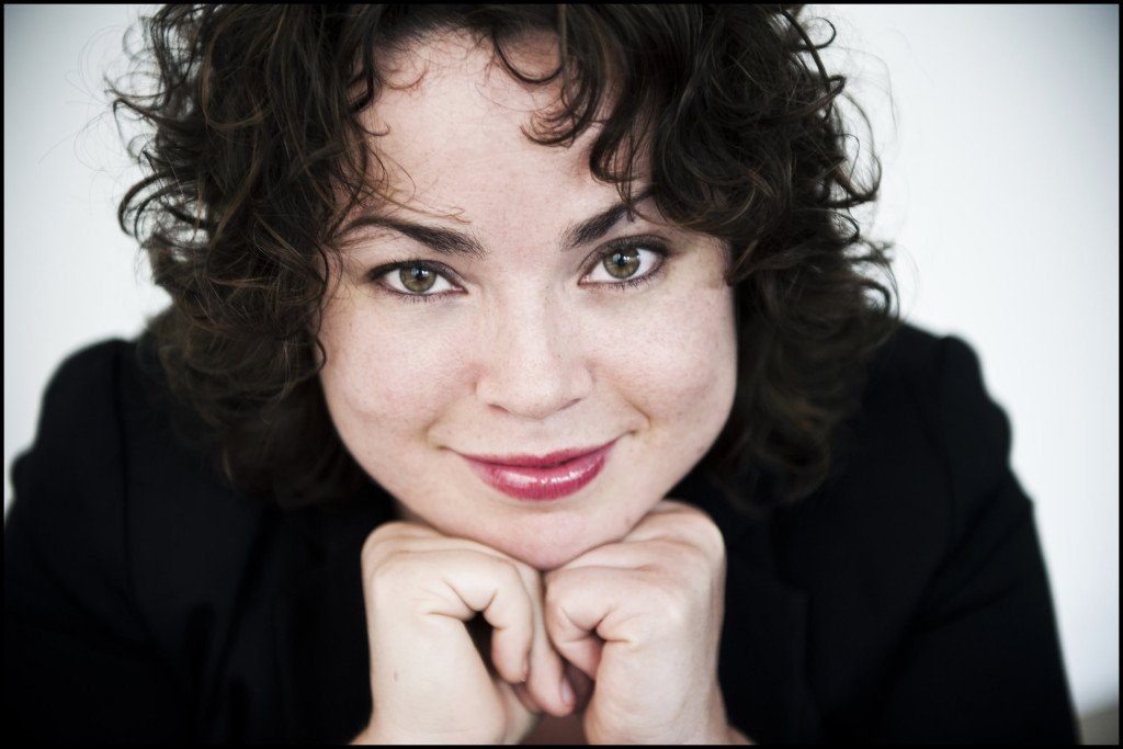 #Concert tonight Tues 26 Sept, #Beethoven Archduke &amp; #Schubert Trout @ St Lawrence Church, #Chobham #Surrey Katya Apekisheva is the pianist <br>http://pic.twitter.com/OBQugnC96H