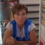 Krasnodar shopkeeper 'shocked' after customers suspected of mass cannibalism *EXCLUSIVE* https://t.co/xyPo9vp6Wb