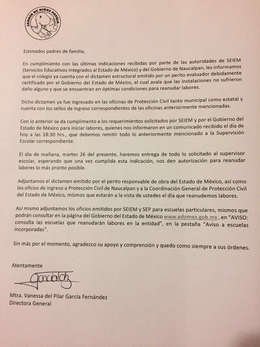 Moderno Reanudar Supervisor De Instalaciones Ilustración - Ejemplo ...