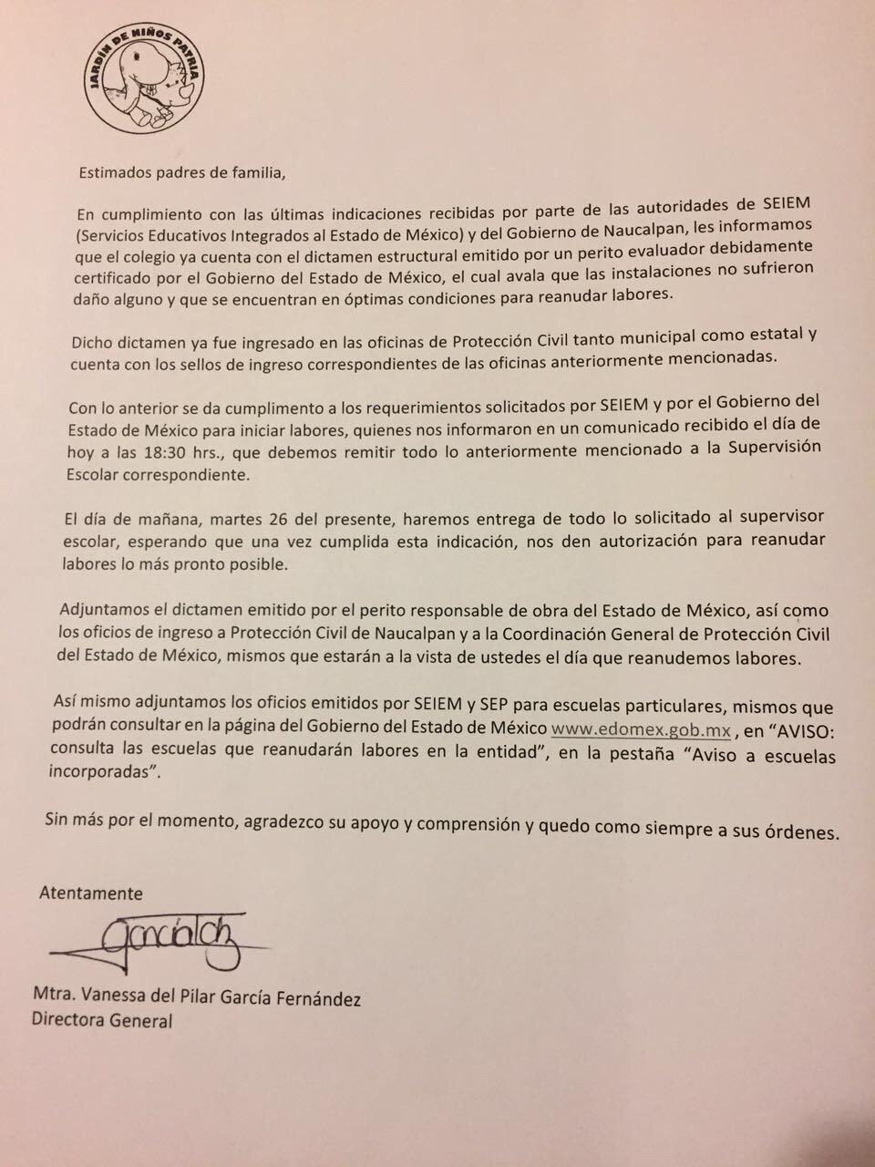 Excepcional Reanudar El Supervisor Civil Embellecimiento - Ejemplo ...