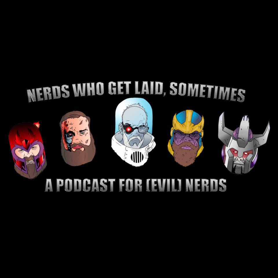 #NowPlaying on @PodcastRadioNet  http://www. podcastradionetwork.net  &nbsp;   is @nerdswhogetlaid #Comedy #KryKey #320K #PodernFamily #1026WPBC #ManicMonday<br>http://pic.twitter.com/X6hhF4UkBW