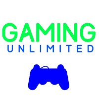 NowThen Guys Need New Gaming Accessories Or Apparel? Go To  http:// gamingunlimiteduk.weebly.com  &nbsp;   &amp; Get 10% Off With Code FINGEY #TacoNation #TUGfam #CGN<br>http://pic.twitter.com/9H4mT6cvla