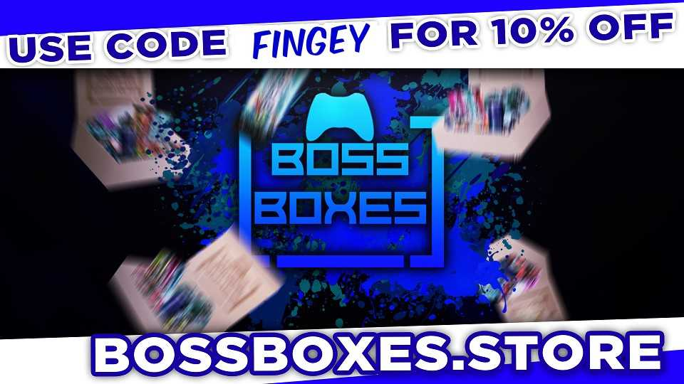 NowThen Guys, Do You Fancy A Box Full Of Treats?  Go to  https:// bossboxes.store  &nbsp;   &amp; Get 10% off with code FINGEY #TacoNation #TUGfam @SGRtwts<br>http://pic.twitter.com/OifoexILnU