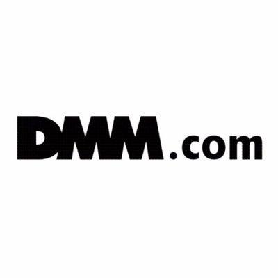 #みなさんのツイッター名の由来が知りたい  DMM=Digital Media Martの略です。 「電話!?まだ、待って!」とかの略ではご...