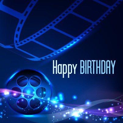 Happy Birthday Will Smith via