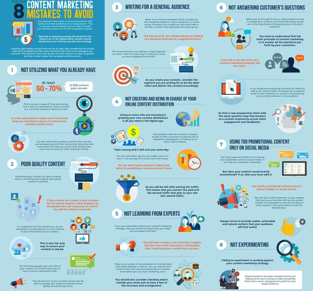 HOW 2 WIN IN #SEO #Marketing #socialmedia #Branding #defstar5 #growthhacking #SEM #startup #DigitalMarketing #SMM ~ http:// DavidsonDesignCo.com  &nbsp;  <br>http://pic.twitter.com/mxfCeoLYyI