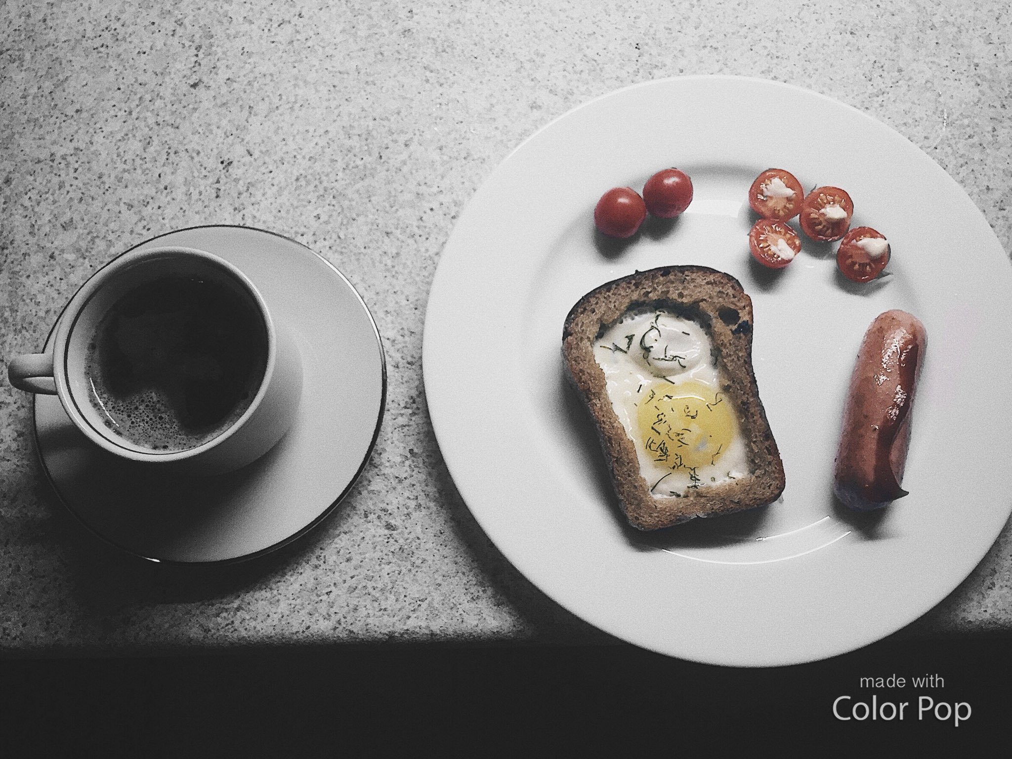 кофе на завтрак для любимого картинки проводит