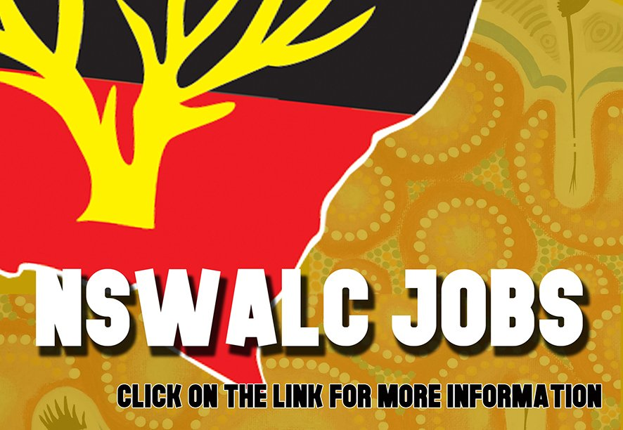 NSWALC is seeking to fill the position of &quot;HR Officer&quot; - applications close 9th Oct: #IndigenousX #employment --&gt;  http:// ow.ly/JkzT30fq6jL  &nbsp;  <br>http://pic.twitter.com/kbIJelUQjP