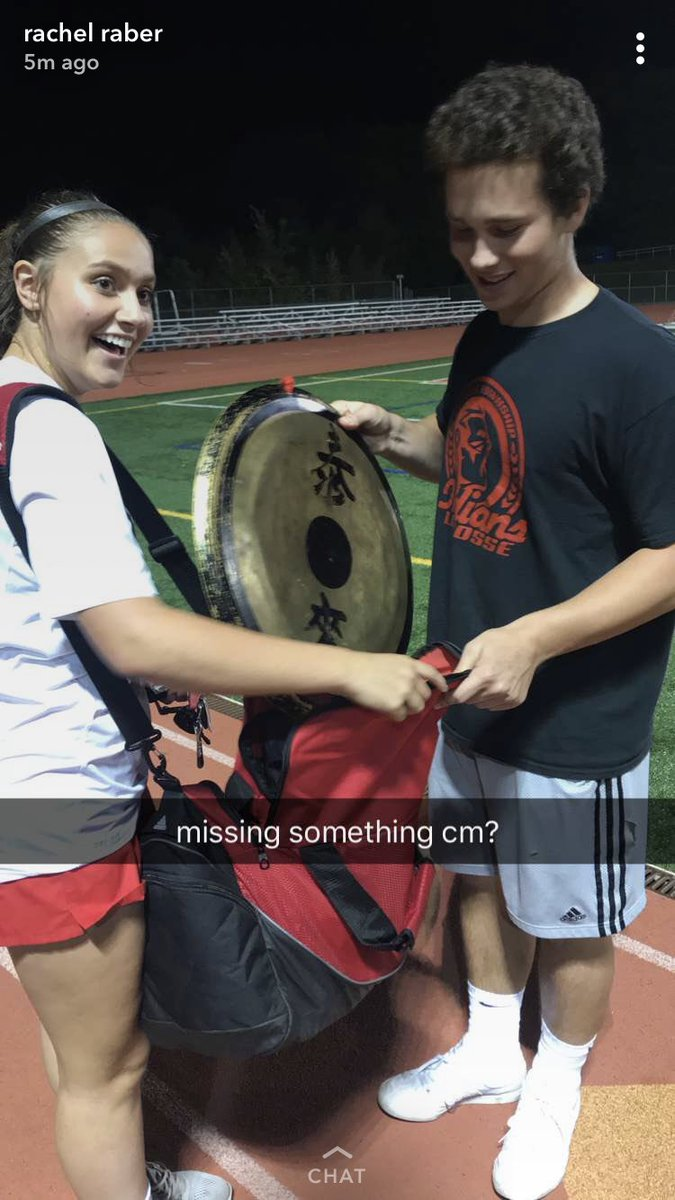 You might have our gong, but we have your virginity  #dubs #daddy <br>http://pic.twitter.com/ptpbwKL4nz