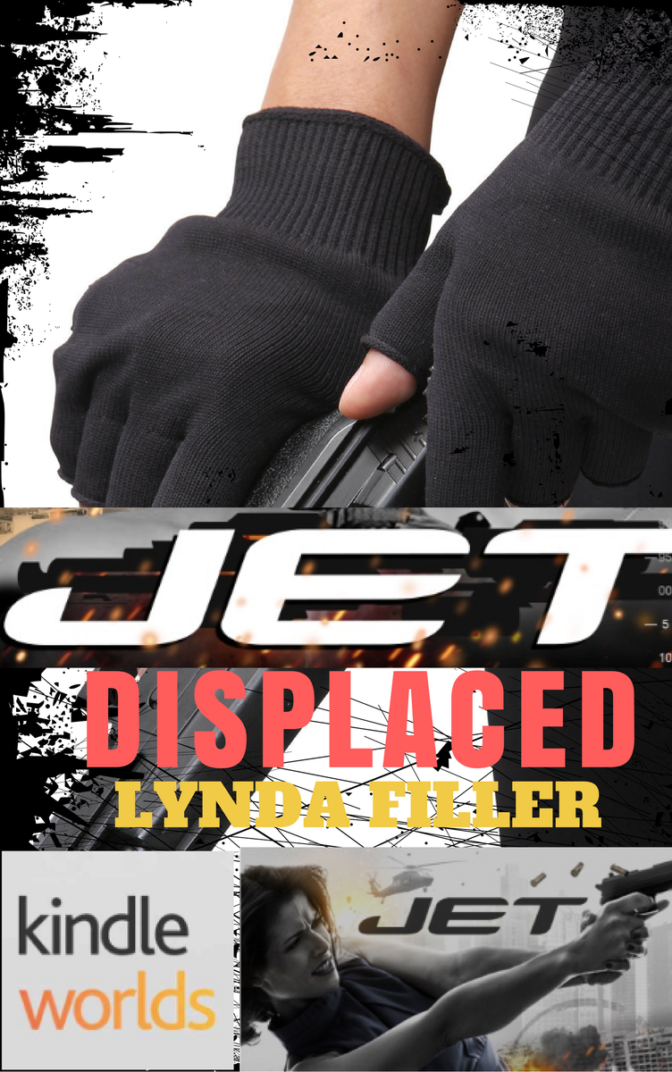 An idyllic safe house. Get out now! #newrelease  #action #RT #Paris #Syria #RRBC #IARTG JET-Displaced  https:// goo.gl/11e7aK  &nbsp;  <br>http://pic.twitter.com/A5Xz3uG3lo