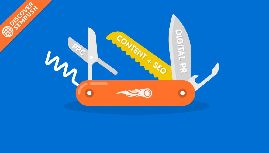 How to deal with #content and #SEO when you run a small business: SEMrush solution by @SEOrookiegal  https://www. semrush.com/blog/how-to-de al-with-content-and-seo-when-you-run-a-small-business/ &nbsp; … <br>http://pic.twitter.com/TRmVI4O8N2