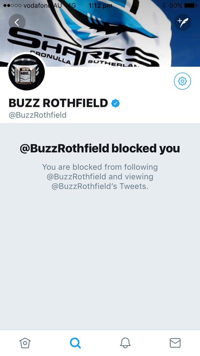 @RossMartin1960 @Big_petes @nabrichards @Rick24D I made it #blocked by #buzz<br>http://pic.twitter.com/CEuFUvT7Ek