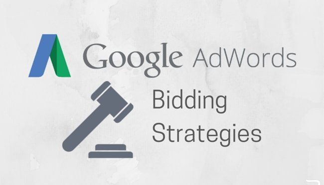 A successful #AdWords Target Outranking Share Bidding Strategy.  http:// bit.ly/2iv3sp4  &nbsp;  <br>http://pic.twitter.com/j1cPLzcy1b