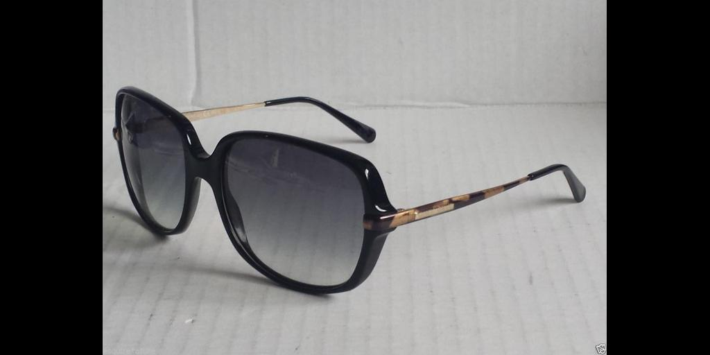 Check Out  http:// ebay.to/2xuRyxJ  &nbsp;   $149.95 Giorgio #Armani #women #sunglasses GA 911 made in #Italy Bla #fashion<br>http://pic.twitter.com/se7c4LDkoT