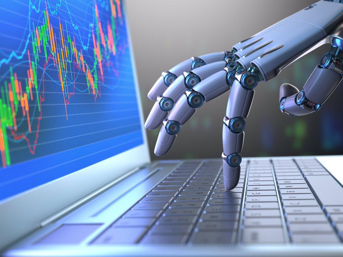 [ #ArtificialIntelligence ] How will #AI in #FinTech Benefit Consumers?  http://www. cinchfinancial.com/blog/cinch/how -will-ai-in-fintech-benefit-consumers &nbsp; …   #BigData #GrowthHacking #insurtech #ML #UX<br>http://pic.twitter.com/hjFvUaNePq