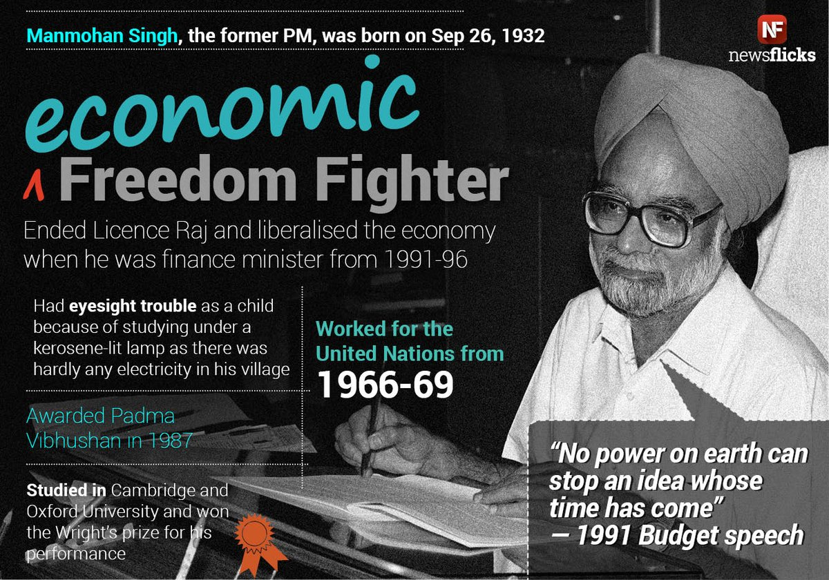 Image result for indian economy in 1991 manmohan singh