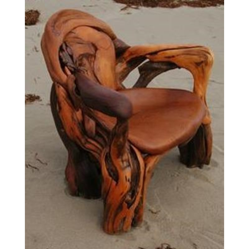 Just look, that`s outstanding!  #trees #vintage<br>http://pic.twitter.com/XSyQ7HSZ7U