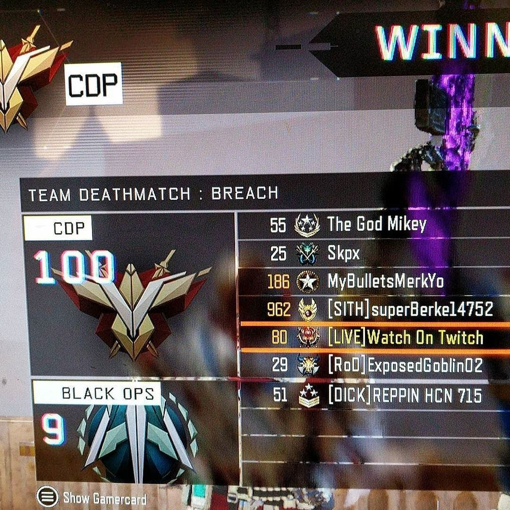 LOL 100-9. They all quit. #twitch #twitchtv #live #streaming #MLG #optic #OG #1 #win #fitness #gym #love #live #la…  http:// ift.tt/2xtAUlN  &nbsp;  <br>http://pic.twitter.com/Atnpg9CuQ0