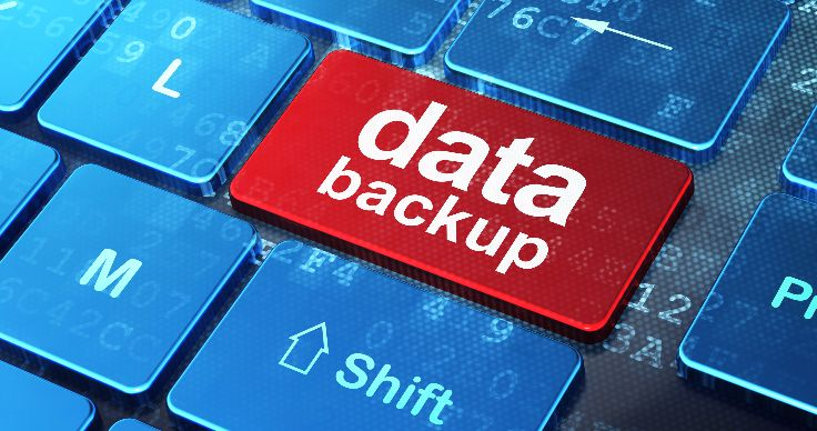 Top 3 #Data #Backup Practices &amp; Strategies You Can Deploy Right Now  (via #Cloud28+) #datacenter #cloud -  http:// tnative.co/PPKc  &nbsp;  <br>http://pic.twitter.com/535m7I9TAp