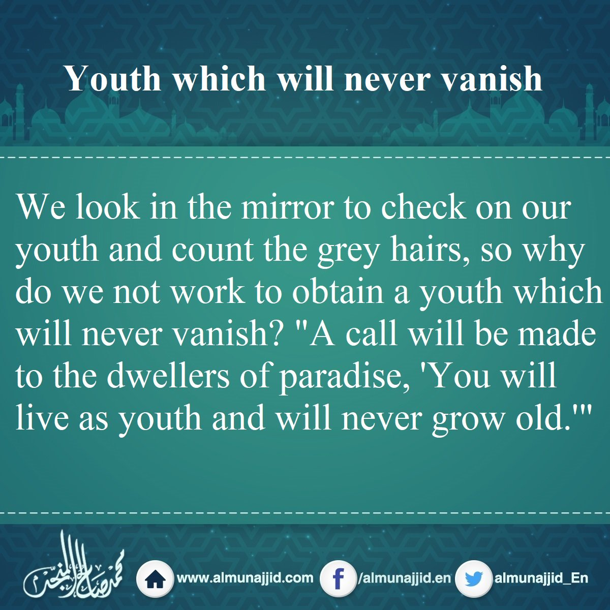 Youth which will never vanish  #youth #old #paradise <br>http://pic.twitter.com/6SVdqvVdD7