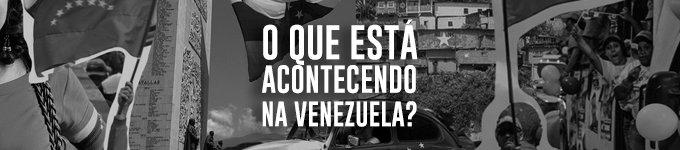 Análise   VenezuelaIndestrutível https:...