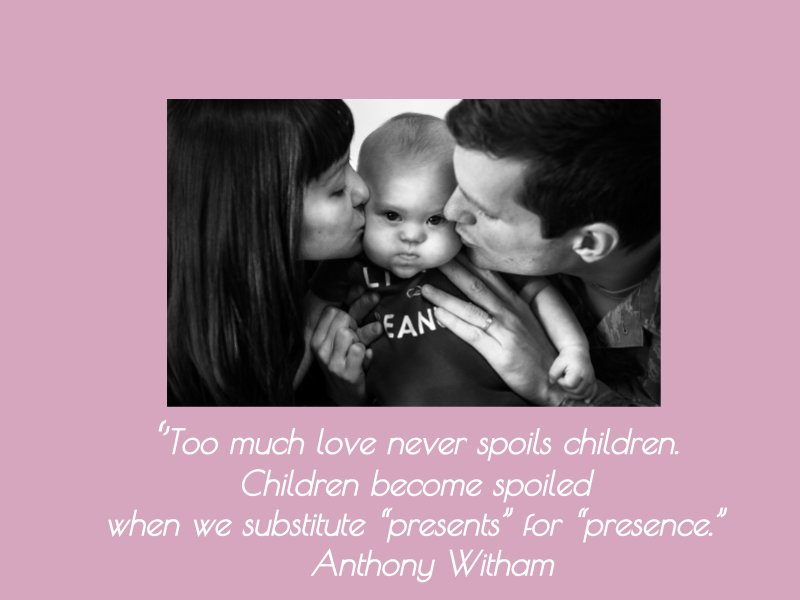 Your presence is the most important for your child#quoteoftheday #family #parenting #quote #love #parenthood #momlife #dadlife<br>http://pic.twitter.com/XGPC105jXk