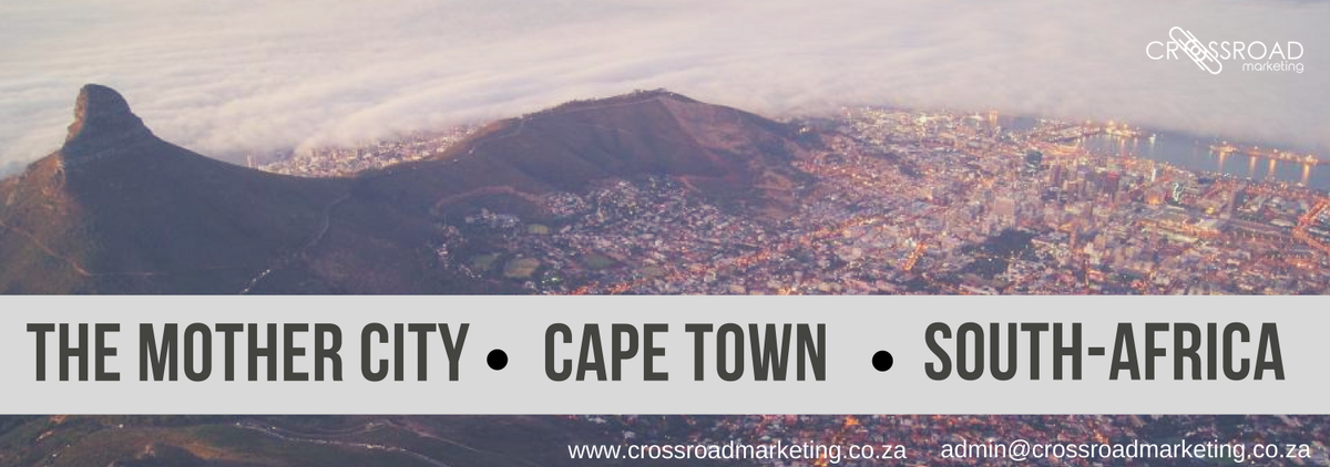 Still deciding on a holiday destination? Our team highly recommends beautiful Cape Town! #WeDoTourism #TravelTuesday #CapeTown<br>http://pic.twitter.com/ggDDWBBb4L