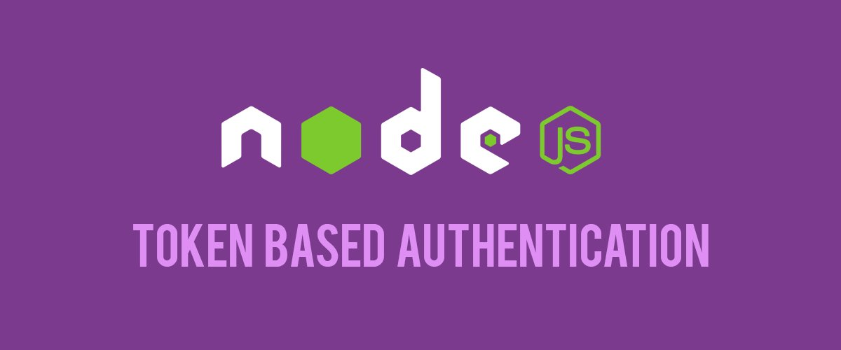 Authenticate a Node.js API with JSON Web Tokens  http://www. activevoice.us/article.jsp?na me=authenticate-a-nodejs-api-with-json-web-tokens&amp;t=technology &nbsp; …  #nodejs #api #JSON #javascript #webdevelopment<br>http://pic.twitter.com/4YPOINgg73