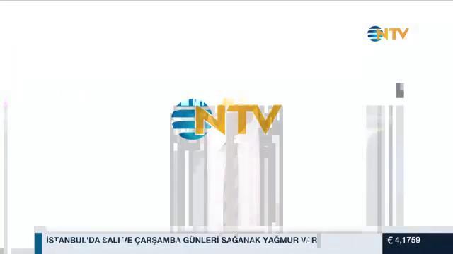 NTV'de yeni yayın dönemi (Her saat haber...