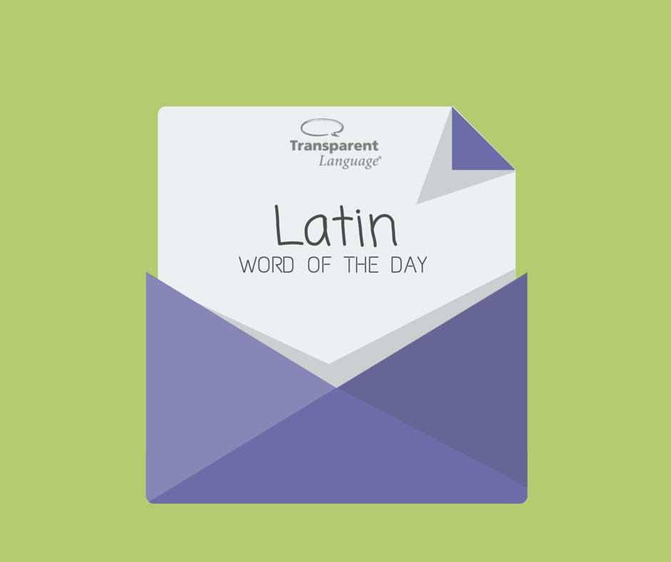 #Latin Word of the Day - liber: free Click for audio!  http:// zpr.io/nnsnk  &nbsp;  <br>http://pic.twitter.com/TYwOJl96ZM
