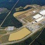 Volvo to build flagship SUV at $1.1 billion South Carolina plant https://t.co/4IMeW1KZ77
