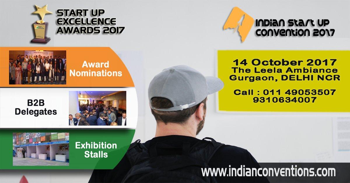 Retweet Join Us at  http:// indianconventions.com  &nbsp;   #startups #startup #tech #business #entrepreneur #marketing #entrepreneurs #fintech #seo<br>http://pic.twitter.com/Dj58wvAEPI