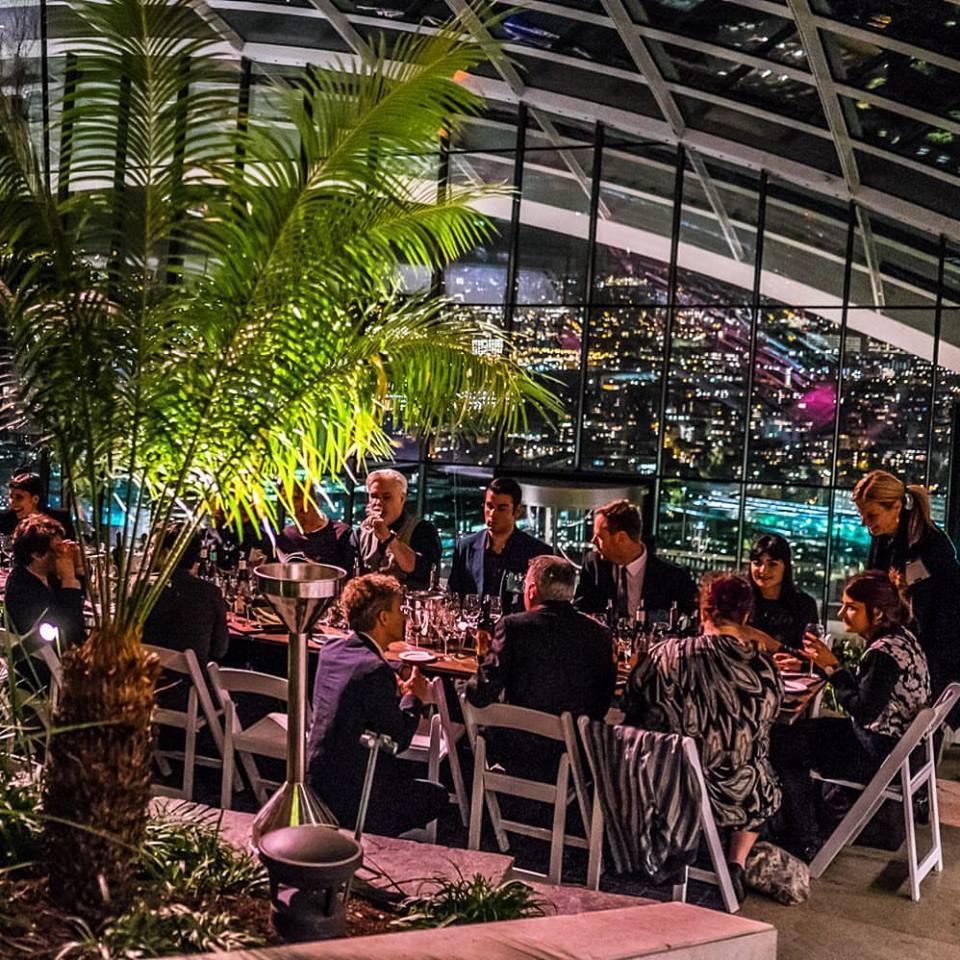 #LINKDSPOTS by  http:// LINKD.CO  &nbsp;   @SG_SkyGarden more on  http://www. facebook.com/linkd.co  &nbsp;    #View #London #Dinner #Date #Apps #Tech #Startups #RT<br>http://pic.twitter.com/jD89KFHyeJ