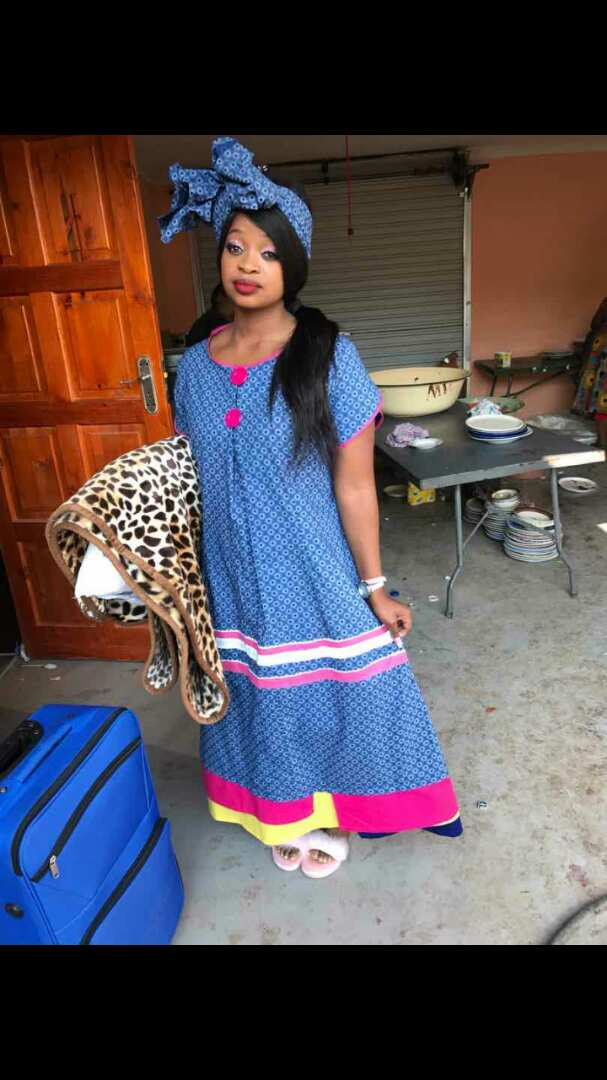 makoti black girls personals Meet black girls online now and find dates easily sign up for our service and join thousands of canadian singles who are looking for romance and love, meet black girls.