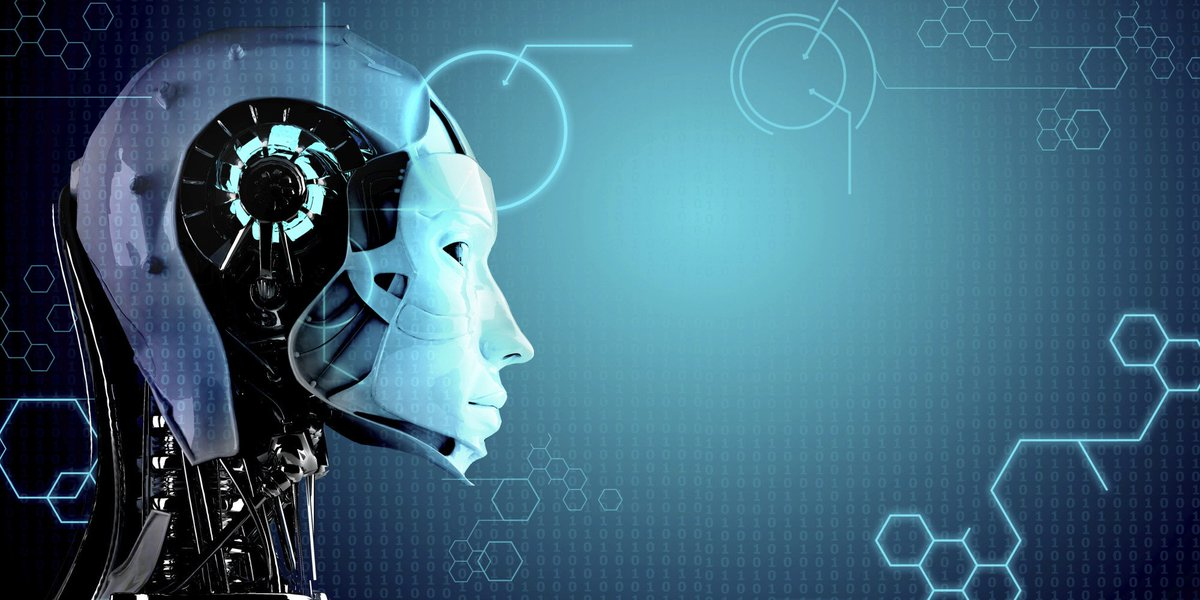#TuesdayThoughtsThinking Computers &amp; #Cyber Intuition  http:// bit.ly/2wQ295N  &nbsp;   by @TamaraMcCleary #NeuralNetworks #MachineLearning #AI <br>http://pic.twitter.com/O1uOIOcNO3