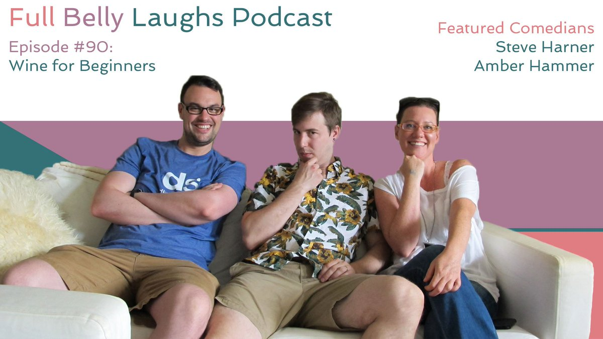 The best things in life don&#39;t cost a dime. And it&#39;s free  https:// goo.gl/Tdx7dm  &nbsp;   #podcasting #comedy #podernfamily<br>http://pic.twitter.com/safQLIZtp6