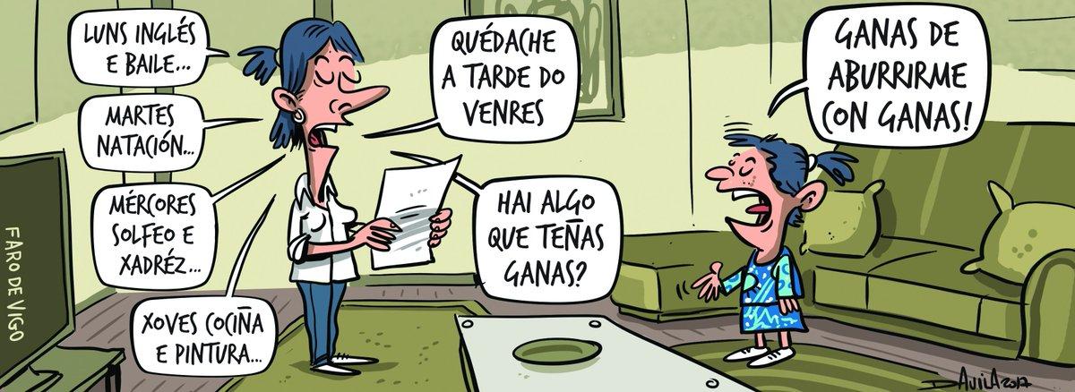 Máis #Humor de @OBichero 👉 https://t.co/Hrfi5uc6EU #FelizMartes https:...