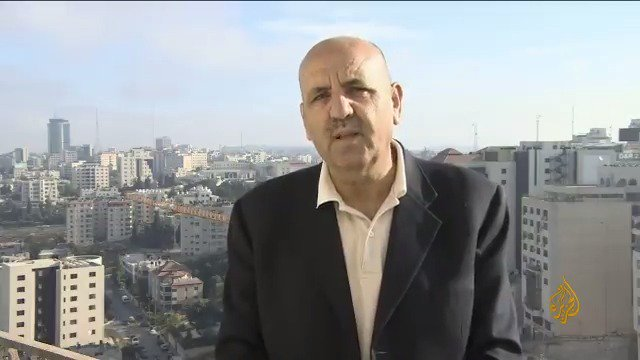 مقتل ثلاثة جنود إسرائيليين واستشهاد منفذ عملية الهجوم المسلح غرب #القد...
