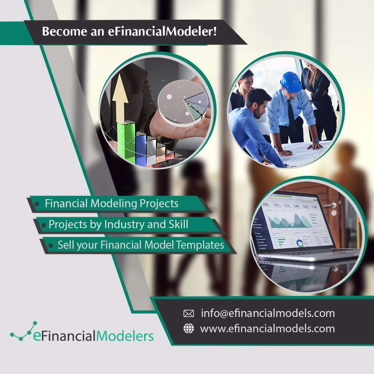 The Freelancer platform for financial modeling experts #expert #freelancer #modeling #excel #plan  http:// bit.ly/2mdFLyD  &nbsp;  <br>http://pic.twitter.com/QmigMJuEWh