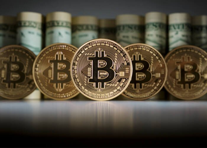 Want to build #bitcoin Mining Software or #ATM Software Development, Hire #expert's team of #BitcoinDevelopers.  http:// goo.gl/gL8Bvo  &nbsp;  <br>http://pic.twitter.com/ylwd2nJNAe