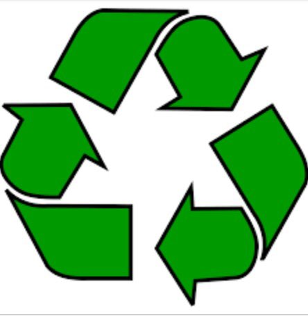 #RecycleWeek Let&#39;s all #recycle #re-use more &amp; waste less! #Picualia #ecofriendly fully #sustainable Mill #responsible #farming #uk #Spain<br>http://pic.twitter.com/uv59vYFDw8