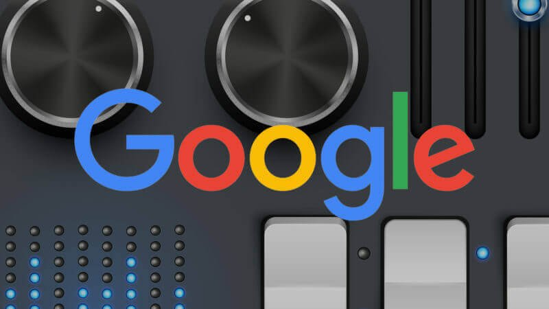 SEO 101: Which URL versions to add to Google Search Console  https:// goo.gl/46Zb9p  &nbsp;   @sengineland @googlewmc   #SearchConsole #Website<br>http://pic.twitter.com/cfQbYCJOb7