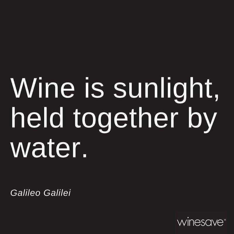 Love this. #wine #galileogalilei #winelover #winelovers #winequote @winewankers @winetrackerco @winegal57 @vinomofo @TwitItalianWine<br>http://pic.twitter.com/ffBq0jnNXu