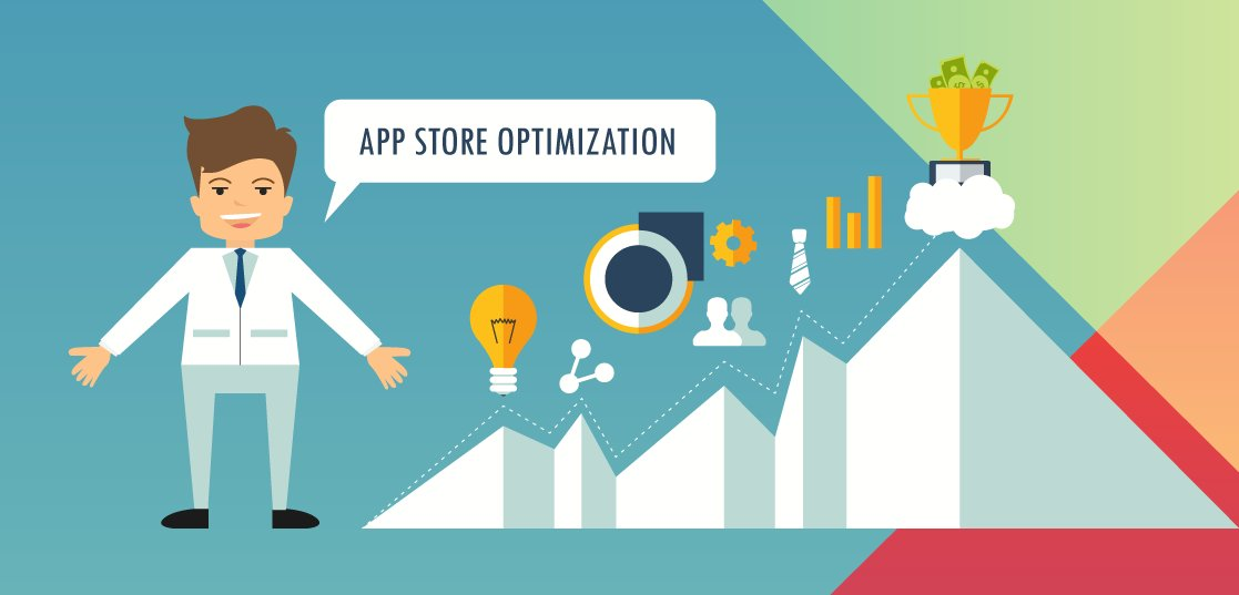 #ASO / App Store #Optimization is the one of #best way and technique to increase #visibility and app ranking. ASO:  https:// goo.gl/WwtpW4  &nbsp;   <br>http://pic.twitter.com/kOmY8HCeyc