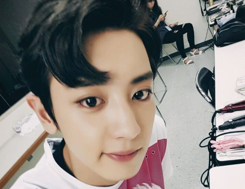#EXO's Chanyeol Takes Legal Action Against Malicious Commenters https:...